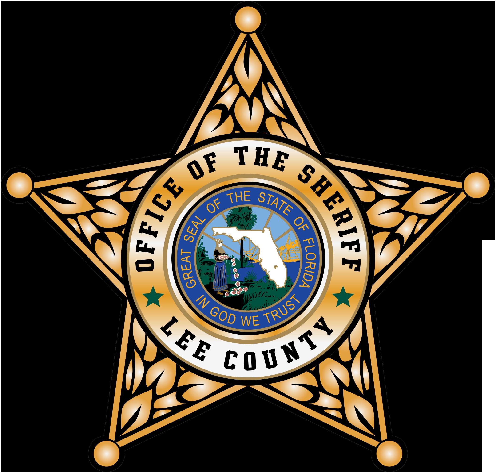LCSO Fallen Deputy Memorial